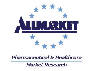 Allmarket-Logo-Tagline-Sq