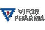 Client Logo copy 4