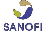 Client Logo copy 6