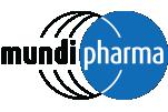 Client Logo copy